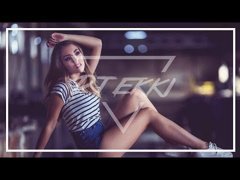 Popular Mix 2018 | New Charts, House, Dance & EDM Songs | Best Music Remixes
