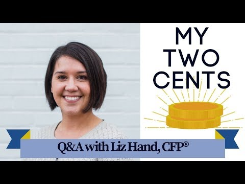 My Two Cents: A Q&A - Crypto-market-banks