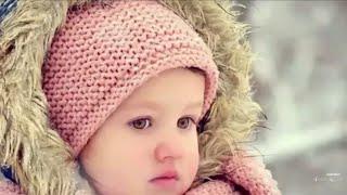 Happy children day and whatsapp status video,good morning video