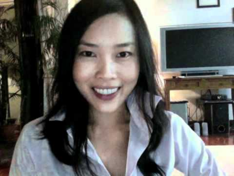 Learn Thai: Say It 3 Times! Birthday