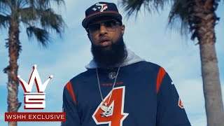 "Slim Thug - ""We Pull Out In Houston"" feat. Yella Fella (Official Music Video - WSHH Exclusive)"