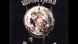 Motörhead - I Know What You Need