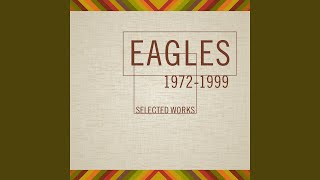 Peaceful Easy Feeling (Live at the Millennium Concert, Staples Center, Los Angeles, CA,...