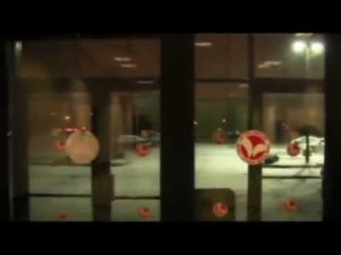 Latham Circle Mall - A Dead Mall Documentary
