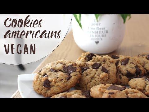 cookies-americains-|-vegan