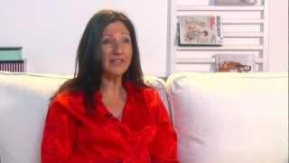 Kathy Sheeran: Why Shop At OZSALE? Thumbnail
