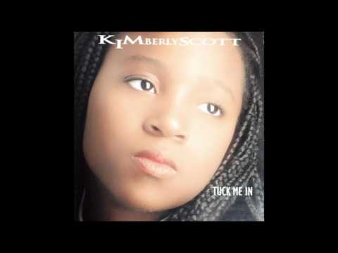 Kimberly Scott - Tuck Me In(Wyclef's Remix)