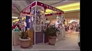 River Falls Mall 1993