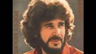 Watch Eddie Rabbitt Tullahoma Dancing Pizza Man video