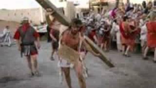Sakalam Mochicha.(Orthodox good friday song)
