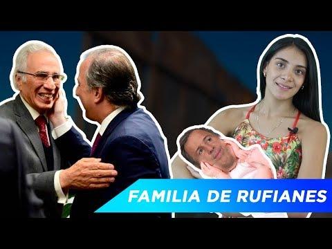 Meade Es El Hijo Del Fobaproa: Su Padre Creó La Mega Deuda - El Charro Político