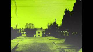 Lemuriams - My Streets