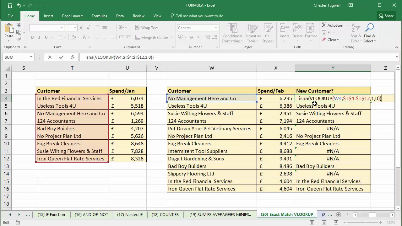 Excel Hightlight Duplicates Across Multiple Columns Using Conditional  Formatting