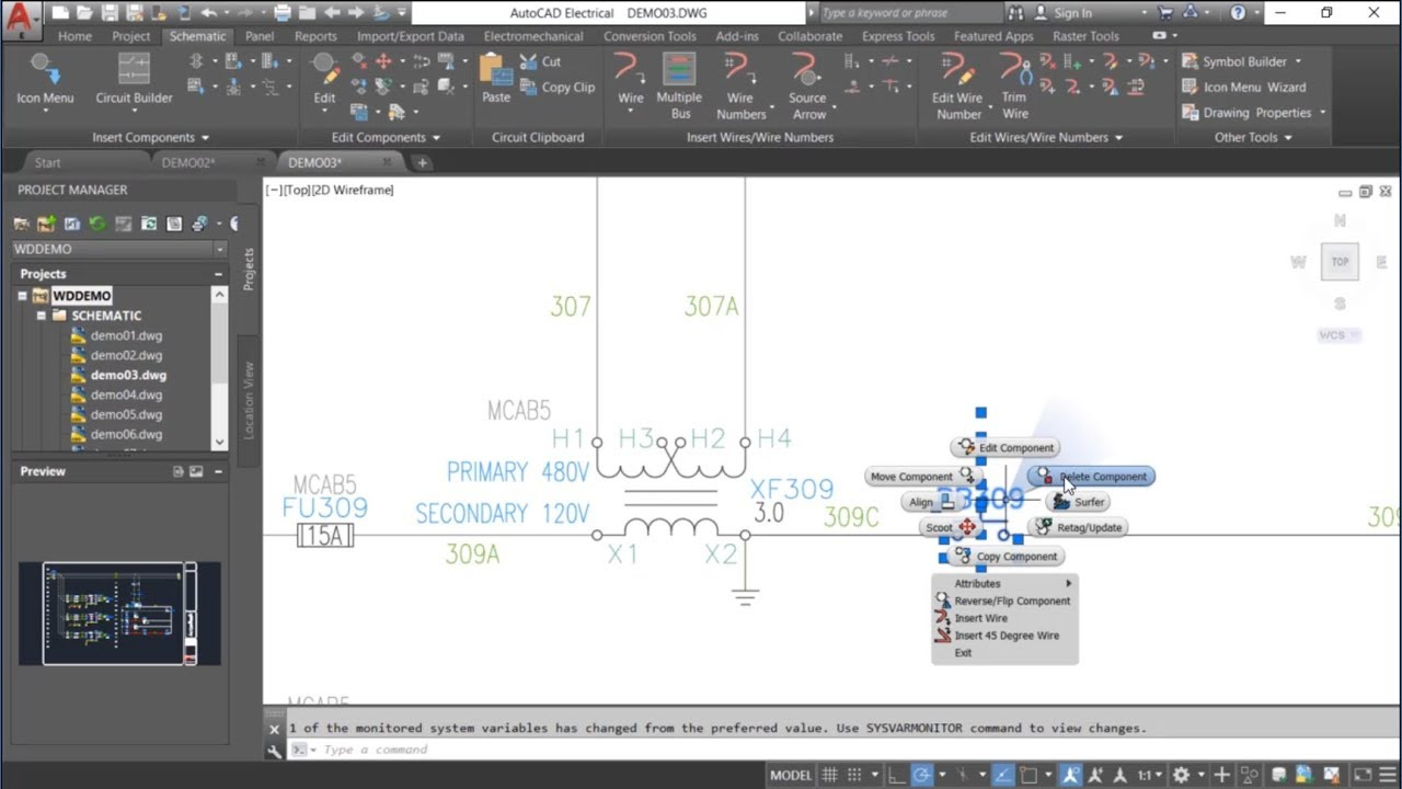 autocad electrical 2018 free download full version with crack 64 bit