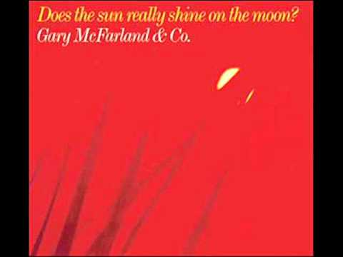 Gary McFarland Co Clark Terry Tijuana Jazz