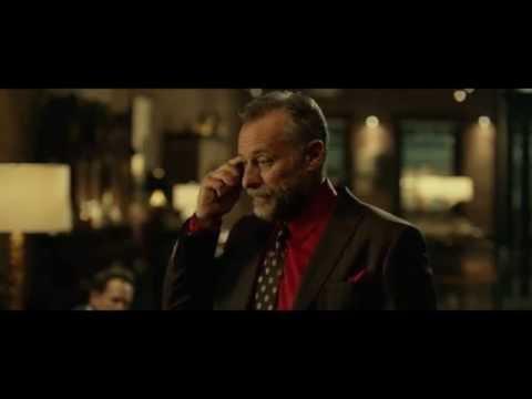 John Wick - Phone call scene (funny)