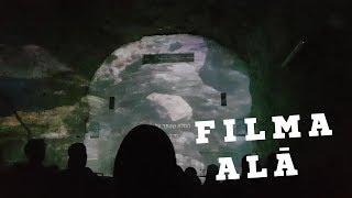 FILMA ALĀ | Izraēlas vlogs nr. 3