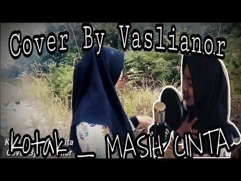 #cover-#coverkotak-#bm800-#musikasik-#indonesiacover-cover-kotak_masih-cinta-by-vaslianor
