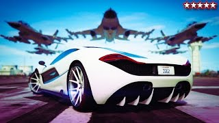 GTA 5 PLANES vs CARS - NEW GTA 5 ONLINE CUSTOM GAME MODE - Grand Theft Auto 5 (GTA 5 PS4)(GTA 5 PLANES vs CARS - NEW GTA 5 ONLINE CUSTOM GAME MODE - Grand Theft Auto 5 (GTA 5 PS4) GT Alien ..., 2016-09-10T01:42:21.000Z)