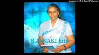 Mangalam Neruka Seethadevikku (Seetha-1960) by S.JANAKI