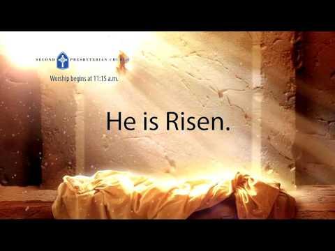Free Download 14 Benediction Response | Hallelujah (messiah), Handel | Toccata Mp3 dan Mp4