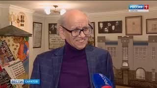 Театр оперы и балета открыл 216-й сезон