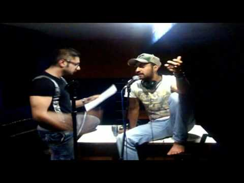 Diljit& Honey Singh - Kahda Kare Maan -Unreleased Song.mp4