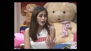 Jedar Sindir Video Menangis Ayu Ting Ting, Berikut Penjelasan Jessica Iskandar