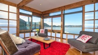 Ranger Point House - Wellington Holiday Rental