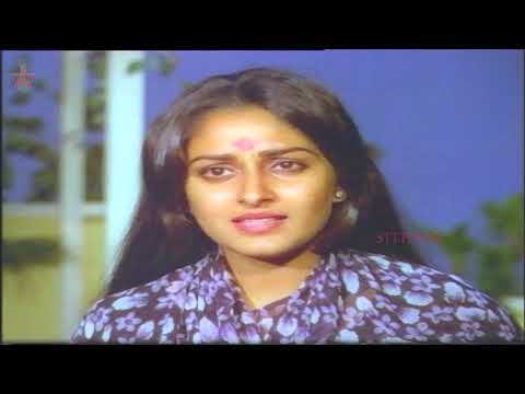 Sreevari Muchatlu Telugu Movie Part -5   Akkineni Nageswar Rao, Jayasudha, Jayaprada   Sithara
