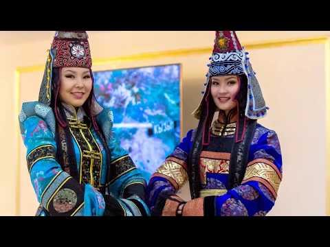 Обществознание. 5 класс. Многонациональная культура России (2020)