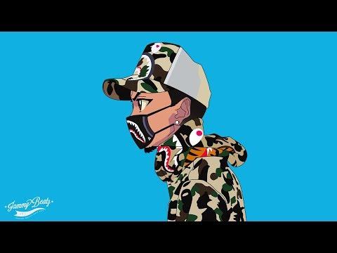 "[FREE] Juice WRLD Type Beat – ""Quarantine""   Guitar Rap/Trap Instrumental 2020"