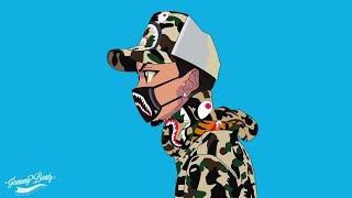 [FREE] Juice WRLD Type Beat - Quarantine | Guitar Rap/Trap Instrumental 2020