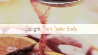 Bartending Services Boston, Beverage Catering & Party Staff - Beverage Events