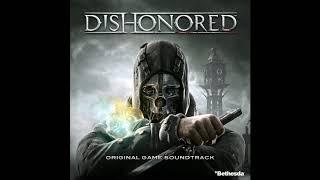 Baixar The Drunken Whaler (Full Version) | Dishonored OST