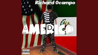 Gambar cover Americo