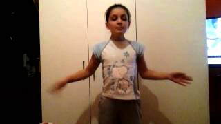 Anna - Love on Top De Beyonce