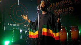 Double Jay - NZODUGA (Music Video)