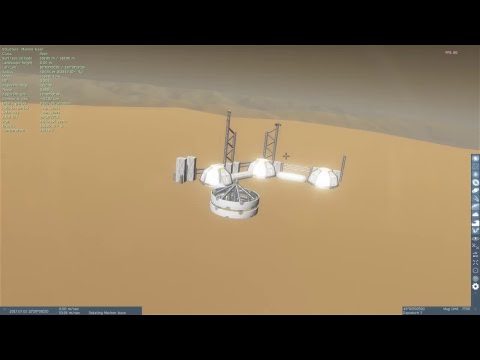 SpaceEngine : Interactive Stream #9