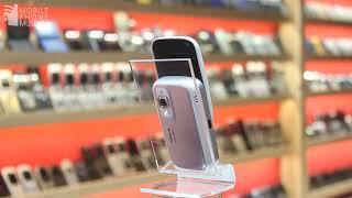 Nokia 6111 Rose - review