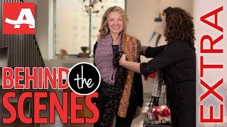 BEHIND THE SCENES | The Best of Everything | AARP