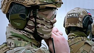 Download lagu Crazy Training of Russian Special Forces -