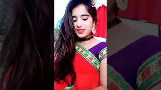 Jugni video download YouTube channel pe Jamai Raja video HD supply comment karna