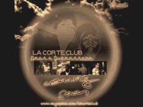 La Corte Club - Así Va (Zeke V.M.) 2008