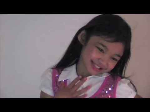 Angelica Hale's Hospital Story  - America's Got Talent - Official Short Documentary