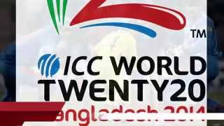 Video Watch T20 World Cup 2014 Live streaming download MP3, 3GP, MP4, WEBM, AVI, FLV November 2017