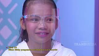 Download lagu Sedih Mengingat Kondisi Keluarganya, Nissa Rizky Sampai Menangis | BROWNIS (19/8/20) P3