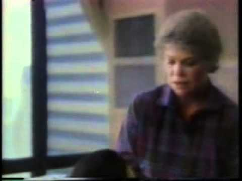 A Current Affair The Karen Carpenter Cover Up Part 1 2 Youtube