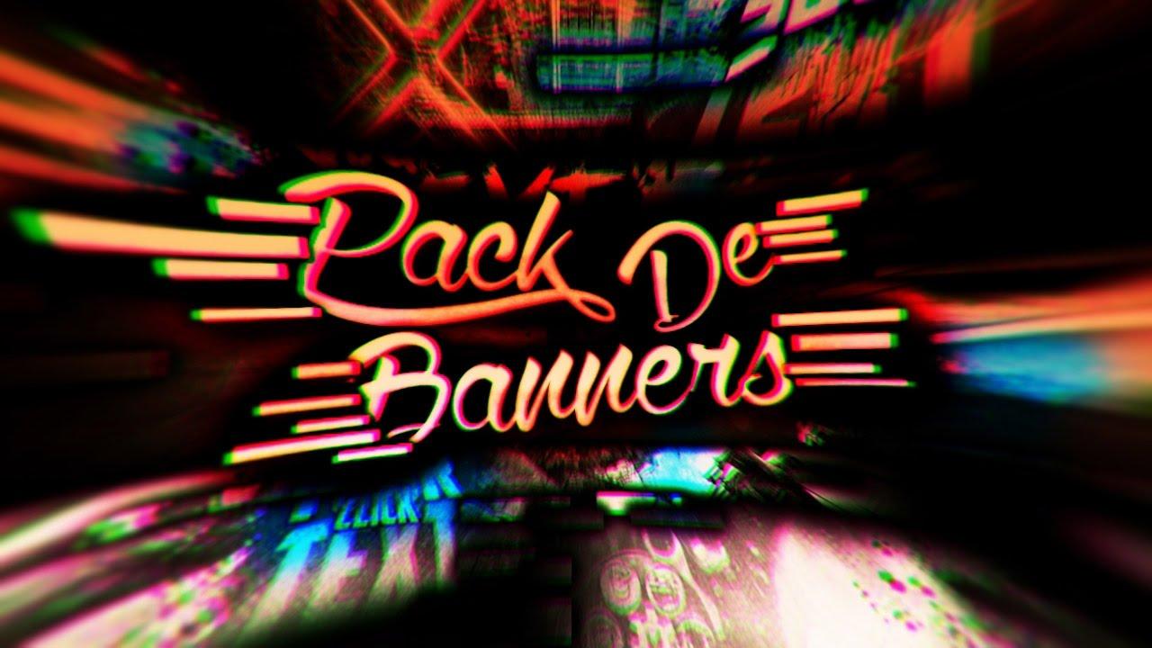 Imprimibles Paw Patrol gratis - Dale Detalles