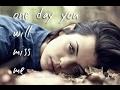 Aah ko chahiye ik umar asar hone tak..     Beautiful sad poetry